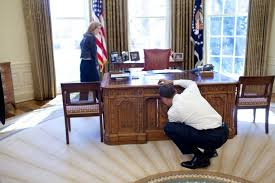 oval office chair. Oval Office Desk Chair \