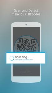 qr detect norton snap qr code reader android apps on google play