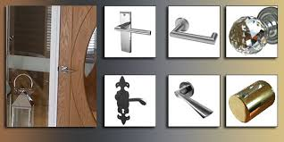 bespoke your door with our amazing designer ironmonger for any internal or external door contact our glasgow showroom