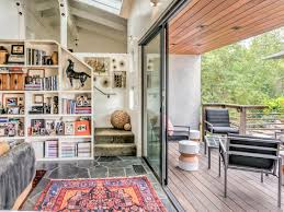 Casa Design Napa Valley Napa Villa Rental Homes Villas By Marriott Intl