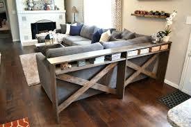 long sofa table timbrelartscom extra long sofa table extra long narrow sofa table fanciful long sofa table