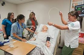 What Do Medical Assistants Do In Hospitals Medical Assistant Job Description Qualifications And Outlook