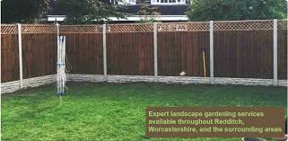Small Picture Landscape Gardening Redditch Container Gardening Ideas