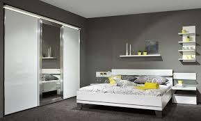 All Inclusive Schlafzimmersets Frische Schlafzimmer Komplett Xxl
