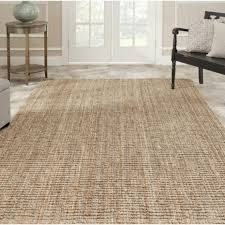 fabulous 10 x 12 outdoor rug applied to your home decor