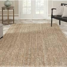 x area rugs x area rug 10 x 12 2018 outdoor area rugs amrmoto within fabulous