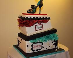 February Birthday Cakes The Cake Engineer Birthday Shoebox Cake