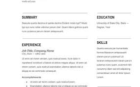 Satisfactory Create Your Own Resume Tags Build My Resume Top