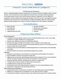 writer graduate essay generator