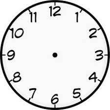 Ubungen mathe klasse 3 kostenlos zum download lernwolf de. 12 Uhr Ideen Uhr Wanduhr Uhren