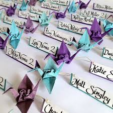 Seating Chart For Wedding Reception Reception Seating Charts 101