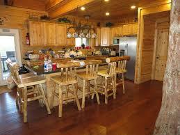 Rustic Italian Kitchens Rustic Italian Kitchen Decor Best Home Designs Rustic Kitchen