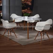 simple design restaurant dining table office furniture msia msia kuala lumpur petaling jaya shah