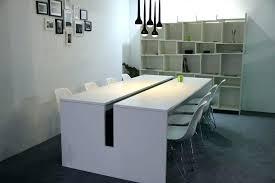 office meeting tables modern meeting desk small office conference desk conference small conference table modern meeting
