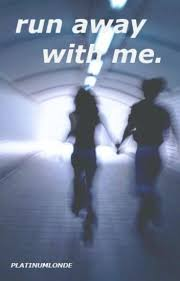 Image result for (Running Away with Me).