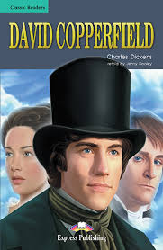 level david copperfield classic express publishing david copperfield reader