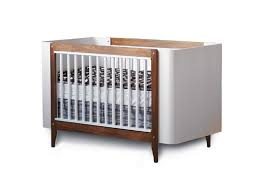 casakids03 modern baby furniture baby modern furniture