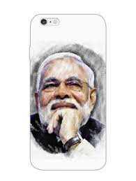 Designer Mobile Phone Covers India Pin On Photographic Designer Phone Covers Cases