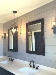 Bathroom lighting options Light Fixture Bathroom Light Fixtures With Fans Lighting Options Hanging Vanity Lights Popular Pendant Lamp Fan And Black Bathroom Light Ismtsorg Bathroom Light Fixtures With Fans Exhaust Deeplinkinfo