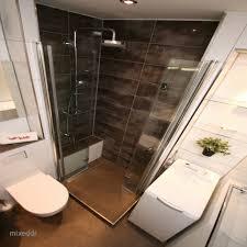 Kleines Bad Renovieren Beispiele Inspirierend Badezimmer Klein