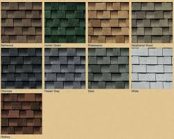 elk prestique shingles. Brilliant Shingles File190217505404 Elk Prestique Roofing Shingles Flat Roof Pictures  Shingle Colors To ETCpbcom