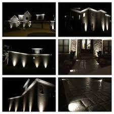 custom landscape lighting ideas. All About Landscape Lighting | Pinterest Kerb Appeal, Landscaping And Illustrators Custom Ideas I