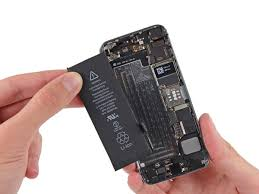 iphone 6 battery size iphone 6 batteries to be manufactured by simplo and desay iphone