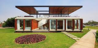 one story exterior house design. Cheap One Story Exterior House Design Living Room Decor Ideas With Marsino Front1.jpg S