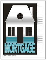Mortgage Payoff Chart Printable Mortgage Payday Loans Debt Free Debt Payoff