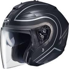 Hjc Is 33 Helmet Apus