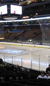 I realize michael hutchinson has played well this season. Maple Leafs Vs Flames Tickets Seatgeek