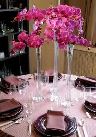 baby nursery amazing tall mercury glass vase fl centerpiece vases for centerpieces whole medium