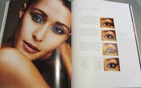 book review makeup the ultimate guide rae morris