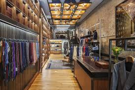 the 10 best menswear s in new york city right now