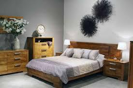 Palliser Bedroom Furniture Palliser Bedroom Furniture Home Funiture Ideas