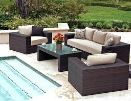 Patio Furniture Clearance Sale Walmart Canada Sears