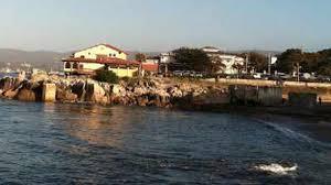 The 9 Best Restaurants In Monterey California