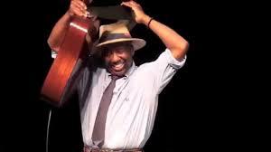 fisk jubilee singers rise shine. fisk jubilee singers african american history black gospel music youtube rise shine l