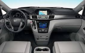2018 honda interior. unique 2018 2018 honda odyssey hybrid interior on honda