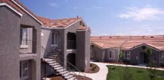 senior apartments in sacramento ca. you may also like senior apartments in sacramento ca