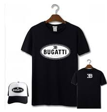 In your country our collection is available at your local bugatti retailer. Bugatti T Shirt Page 6 Line 17qq Com