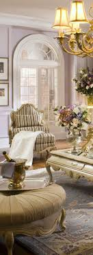 french country decor home. Captivating French Style Decor 22 Homes Dining Room Country Home
