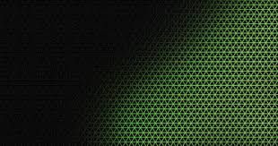 8k Background Triangle Geomatric 8k Background Future Technology Concept Stock