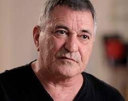 Find the perfect jean marie bigard stock photos and editorial news pictures from getty images. Jean Marie Bigard Confronte A De Serieux Problemes De Sante Il Souffre Le Martyre France Dimanche