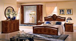 italian furniture bedroom sets. italian gloss finish bedroom furniture klassica sets b