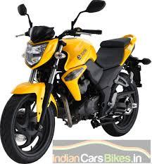 mahindra cevalo 125 motorcycle model m m sym cevalo 125cc bike
