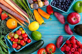 Dash Diet A Trending Diet Plan To Lower Hypertension News