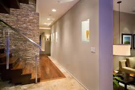 contemporary hallway lighting. NeMo (New Modern) Contemporary-hall Contemporary Hallway Lighting L