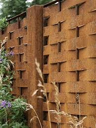 Diy Fence Fence Building Diy Ideas Diy