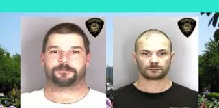 MICHAEL WESLEY MCDANIEL Archives - Oregon Crime News